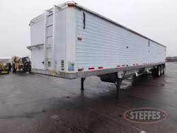 2013 wilson grain trailer wiring diagram wiring diagram libraries 2013 wilson grain trailer wiring diagram wiring diagram schematicstimpte trailer wiring diagram schematics diagram 7 pin