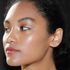 Light Blotches On My Face 10 Warning Signs Youre Using The Wrong Beauty Products