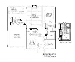 ryan homes floor plans. Our First Home - Lincolnshire, Ryan Homes Floor Plans Y