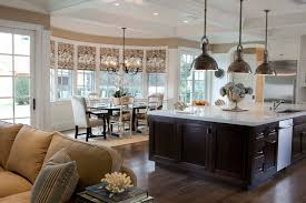 ... Beach-Glass-Interior-Designs- Kitchen Beach Glass Interior Designs  Beach Glass Interior