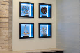 Small Picture Decorating Recessed Wall Niches Great How To Decorate A Beige