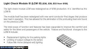 98 740i e38 fuse box schematic bimmerfest bmw forums
