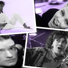 revisiting the songs of summer 1986