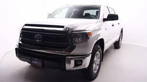 Used 2014 Toyota Tundra SR5 in San Diego #172135 | Auto City