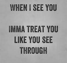 I Know What's Real Boogie Wit Da Hoodie Lyrics Quotes Pinterest Best A Boogie Wit Da Hoodie Quotes