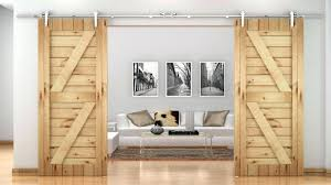 barn door vintage closet tracks systems roller kit rustic plate sliding  doors