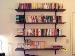 wall shelves for office. Office Wall Shelf Home Shelving Ideas Large Size Of Shelves In Fantastic Impressive . For N