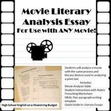 rip van winkle activity bundle washington irving pdf movie literary analysis essay for use any movie