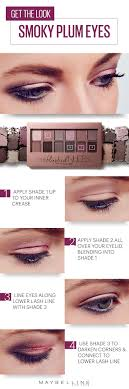Best 25 Maybelline Products ideas on Pinterest Maybelline.