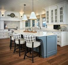 lake house kitchen ideas full size of island pictures blue grey kitchens kitchen island pictures with stove rustic lake cabin kitchen ideas