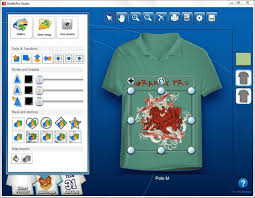 Free Graphic Design Software For T Shirts Top 10 Software To Create Effortless T Shirt Designs Vagueware Com
