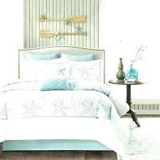 coastal quilt sets. Beach Quilt Sets Coastal Comforter Quilts Bedroom House Bedding . E