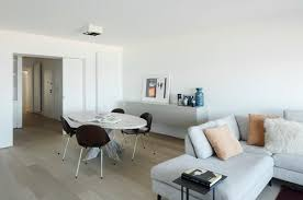 Interior Designs For Apartments New Seaside Apartment R Isabelle Boonefaes Interiors