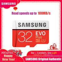 <b>SanDisk</b> Micro SD Card Memory Card 16GB 32GB 64GB 128GB...