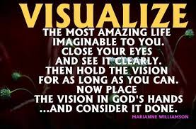 Image result for visualization quotes einstein