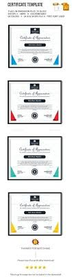 Anniversary Certificate Template Interesting Work Anniversary Template Soc Action F 48 Template Stock Certificate