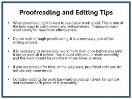 how to edit my research paper for english language quora first of all you can check out some basic tips about proofreading and editing papers