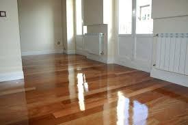 best laminate wood floor cleaner machine shine diy