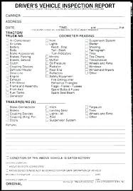 Car Service Record Template Service Record Template Hours Vehicle Log Book Format Sample