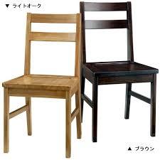 clean design a simple wood chair dc 951