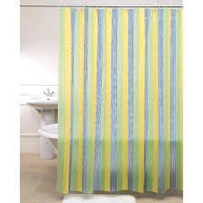 unique bright blue curtains large size of curtains bright blue shower curtain shower curtains fabric