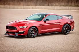 new car release dates 2015 ukFord Mustang Uk Release Date  Car Autos Gallery