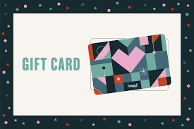 Zappos Conversion Chart Zappos Com Gift Cards Zappos Com