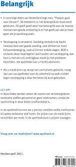 Loodgieter Amsterdam isa loodgieters 24/