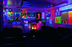 Trippy Room Decor Bedroom Bedroom Ideas Bright Image Of Best Room Interesting Trippy Bedrooms