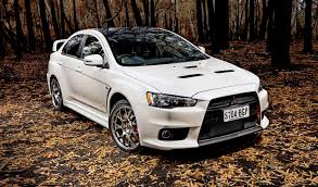 2018 mitsubishi lancer evo. plain 2018 2018 mitsubishi lancer evolution release date review price spy shots  pictures of interior exterior changes redesign specs to mitsubishi lancer evo car overviews