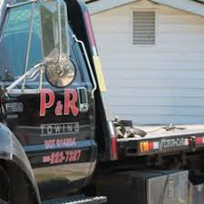 Towing Quote Enchanting P R Towing Recovery Get Quote Towing 48 Glenns Creek Rd