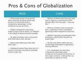 globalization 14