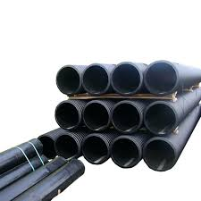 metal culvert pipe sizes home depot corrugated arch