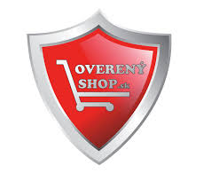 Domov - Finest e-shop