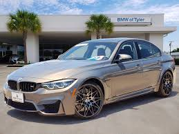 BMW M3 for Sale in Tyler, TX (with Photos) - Autotrader