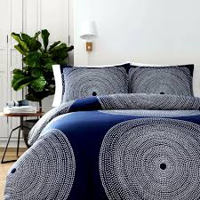 queen size duvet cover dimensions covers home design gallery ideas wallpaper twin black sets king doona