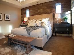 Master Bedroom Modern Bedroom Master Rustic Bedroom Ideas Modern New 2017 Design Ideas