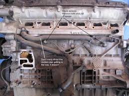 what is this engine part getting to know my m54 engine bay google m54 knock sensor and click images to see many other examples of what s hidden down there the two knock sensors share a single y shaped harness