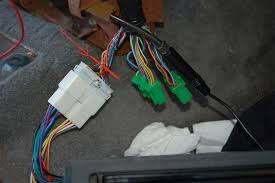 acura integra radio wiring diagram wiring diagrams 1991 acura integra stereo wiring diagram electrical