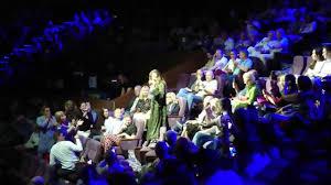 <b>Beth Hart</b> - <b>Live</b> @ Moscow 2019 (FULL) (HD) - YouTube