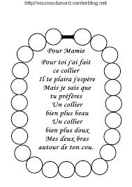 F Te Des Grands M Res Mamies Mes Coloriages Et Gommettes Pour