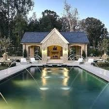 pool house ideas. Pool House Ideas Cabana Design Com Interior Decorating