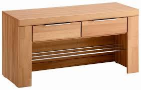32 Beste Meinung Zu Esszimmer Bank Holz
