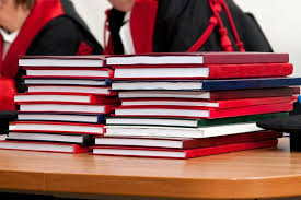 дипломная работа по педагогике купить в москве Самое интересное  дипломная работа по педагогике купить в москве Самое интересное в блогах