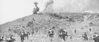 Image result for korean war when china got involved