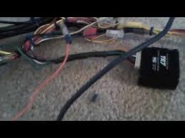 alpine ixa w404 pre installation system test alpine ixa w404 pre installation system test