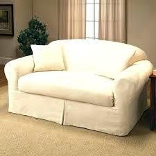 3 cushion sofa covers 3 cushion sofa slipcovers sure fit