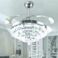 chandelier fan light kit chandelier fan light ceiling fan with crystal chandelier light kit led crystal chandelier fan light