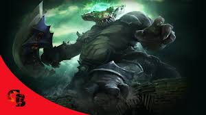 new dota 2 underlord voice youtube cingular mobile solutions