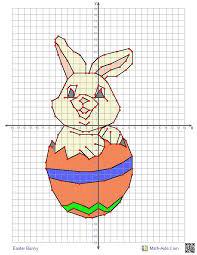10 best COORDINART images on Pinterest | Math middle school ...